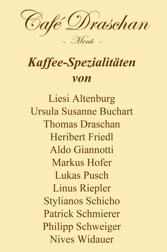 Café_DRASCHAN_Einladungskarte_Design_Lucas_Cuturi_(c)_2014